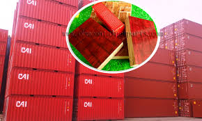 100 Shipping Container Floors Everything You Need To Know About The Container Bamboo