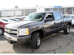 2010 Chevrolet Silverado 1500 LT Crew Cab 4x4 In Taupe Gray ... 2010 Chevrolet Silverado 1500 Hybrid Price Photos Reviews Chevrolet Extended Cab Specs 2008 2009 Hd Video Silverado Z71 4x4 Crew Cab For Sale See Lifted Trucks Chevy Pinterest 3500hd Overview Cargurus Review Lifted Silverado Tires Google Search Crew View All Trucks 2500hd Specs News Radka Cars Blog 2500 4dr Lt For Sale In