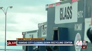 Kansas City To Close Recycling Center Near Old Metro North Mall Kyle Therkelsen Administrative Assistant Cic Sales Codinator Vinces Gm Center In Burlington Co Serving Goodland Lamar Commercial Truck And Bus Dealer The Wichita Kansas Area 2006 Peterbilt 335 Yellow Used Rollbacks Meyer New 2018 Ford F250 For Sale At Midway Vin Trucking Company Expands To Trailer Repair Transport Topics Tcc Location Is Now Open 08312017 Nebrkakansasiowa Sidumpr Trailers Available Companies Youtube Ford Eries City Mo 5003770842 Save Omaha 12132017 Body Shop 192017 Demo 114sd 072017