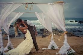 REAL BIJOU BRIDE