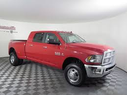 Kernersville Chrysler Dodge Jeep Ram | Vehicles For Sale In ... 2014 Dodge Ram 1500 Big Horn Deep Cherry Red Es218127 Everett Mopar Tire Lettering Tire Stickers Truck Best Image Kusaboshicom Stock Photos Images Alamy Power Wagon Pickup Kinsmart 5017d 142 Scale Diecast Pin By Bluegirl On Cars And Trucks Pinterest 1d7ha18ds300957 2005 Red Dodge Ram S Sale In Al Tanner Dodgetrucklildexpress The Fast Lane Elegant 2018 Rebel Picture 2017 2010 Sport Rt Top Speed