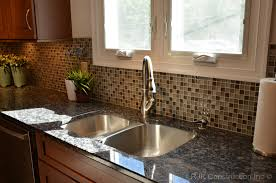 baltic brown granite countertop kitchen traditional with baltic