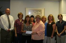 Rutledge Pumpkin Patch Springfield Mo by Ozark Independent Living Donation Jpg