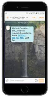 medical alert systems faq u0027s personal emergency response system faqs