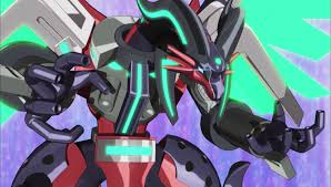 Samurai Warlords Structure Deck Opening by Yu Gi Oh Vrains Episode 011 Yu Gi Oh Fandom Powered By Wikia