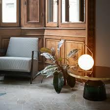 italienische designer leuchten lifestyle mit qualität