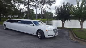 Coollimos4less In Orlando Limo Service Truck Car Limo Limousine Stock Photos Ebay Find Two Hummer Limos And An Infiniti Suv Photo Image Lincoln Town Cadillac Escalade Chrysler 300 Limos Royal 336 89977 Saskatoon Direct Armored Bus Clean Ride Semi Tractor Future Cars Pinterest Riverhead Ny After Deadly Wreck Grand Jury Questions Safety Panel Calls For Limousine Regulations After Deadly Long Island Crash New 2017 Ford F550x Sale Ws10472 We Sell Party Service Dallas Fort Worth