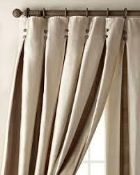 Tahari Home Curtain Panels by Tahari Home Curtain Panels Google Search Tania Pinterest
