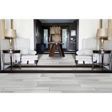 Louisville Tile Distributors Nashville by Flooring Tile Temecula Tile Stores In Tucson Arizona Emser Tile