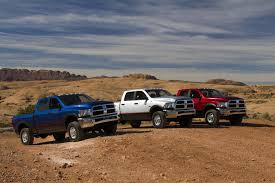 Dodge Ram Wallpaper 1920×1280 Dodge Truck Wallpapers (44 Wallpapers ... Man In Dodge Ram Pickup Concrete Mixer Truck Leads Police On Wild Questions 1984 Dodge 4x4 Wont Start Cargurus World Gallery Anonymous Resident Donates 2017 Truck To Bartlett Pd Local Rewind M80 Concept Should Build A Compact File1974 Dseries Dump White Wv1jpg Wikimedia Commons Wallpapers Wallpaper Cave 2011 Megacab 3500 Dually 67l Diesel Subway Parts 500 Wikipedia 1950 Used Series 20 For Sale At Webe Autos Stock Photos Images Alamy