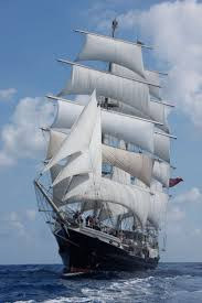 Hms Bounty Tall Ship Sinking by 2450 Best The World Of Sailing Ships Images On Pinterest Sailing