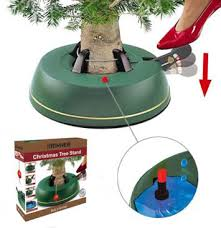 Krinner Christmas Tree Stand Uk by Deliver Me A Christmas Tree T 01732 522471 Bctga Members