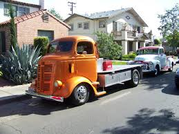 Custom 1938 GMC ( COE ) And 1950 GMC Pickup   KOOL Trucks Pa…   Flickr 1938 Chevrolet 2 Door Town Sedan Ford 12 Ton Custom Old School Hotrod Trucksold Sold Classic 1936 Ton Pick Up Street Rod For Sale Truck Chevy Photos Collection All To 1940 Pickup Sale On Classiccarscom Chevrolet Pickup Nice Rides Pinterest Dream 15 Of The Coolest And Weirdest Vintage Resto Mods Buick Yjob Concept Car Cars Gmc F371 Indy 2017 Automobile Wikiwand
