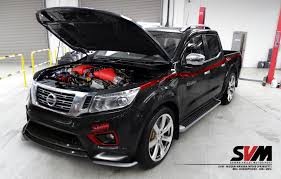 100 Nissan Pickup Trucks How About A Truck With An 800Horsepower GTR Engine