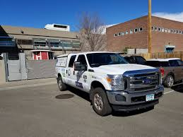 Sisu - Traveling Sauna: March 2017 Rcyme Lifer Tour Tickets Calvary Alburque 6 Arrested In Walmart Safe Heist Road Rage Shooting Suspect Tony Torrez Confses To Two Female Police Department Officers Were On A Mission 9 Best Mobile Mechanics Nm Book Online Denver Man Uses Onstar App Track Stolen Truck Chase Down Used Cars Trucks That Car Place Fire Twitter This Am Afd Responded Nw House Cop Who Shot Fellow Officer I Didnt Know It Was You Movers Tucson Az Two Men And A Truck