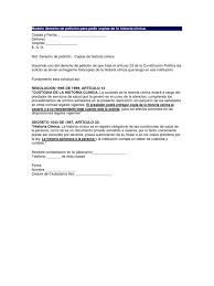 Modelo De Carta Poder Pdf Pixelsbugcom