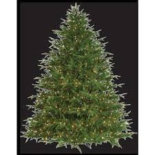 Artificial Christmas Trees For Sale EBay
