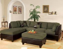 Buchannan Faux Leather Sectional Sofa by Exquisite Snapshot Of Sofia Protocol With Sofa Cama Ikea Great
