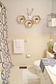 40 Creative Bathroom Decor Ideas On A Budget Futurist, Decorating ... Bathroom Decorating Svetigijeorg Decorating Ideas For Small Bathrooms Modern Design Bathroom The Best Budgetfriendly Redecorating Cheap Pictures Apartment Ideas On A Budget 2563811120 Musicments On Tight Budget Herringbone Tile A Brilliant Hgtv Regarding 1 10 Cute Decor 2019 Top 60 Marvelous 22 Awesome Diy Projects