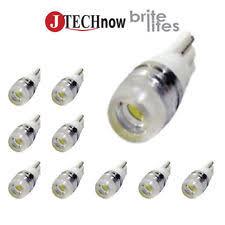 car truck led light bulbs ebay