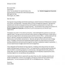 Cover Letter General Laborer General Labor Cover Letter Resume