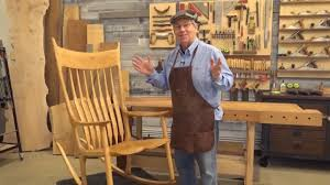"""Sculpture That Rocks With Charles Brock"""" Season 1 Episode 2 On Vimeo Build A Maloof Inspired Low Back Ding Chair With Charles Brock Sculpted Rocker Nc Woodworker Northeastern Woodworkers Associations Fine Woodworking Show The Tefrogfniture Plans Part 7 Maloofinspired And Ottoman Bowtie Stool Patterns Chairmaker 38 Sam Exceptional Rocking Design Building A Lowback Youtube Rocknchairman Twitter From One To Another Being Style Part 1 Infinity Cutting"""
