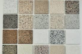 tile different kinds tips local pros
