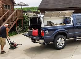 100 Truck Hunting Accessories Wwwtopsimagescom