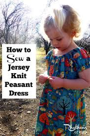 best 25 jersey knit dress ideas on pinterest maxi dress with