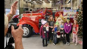 Santa Makes A Stop At Lacey Fire District 3 - YouTube Lacey Bros Customs Added A New Photo Facebook Arb Coopers Plains Micklefab Tt Ready For Debut Dirtcomp Magazine The Miniature Horse Loads In Truck Aug 2014 Youtube What Waste Manure Spills Its Load Rndabout Near Patriot Towing Recovery 24hr Services Laceyolympiatumwater Firefighters Battle Very Difficult Urch Fire Komo County Recurrent Beatie To The Rescue Fbt Kenworth T408 Laceys Big Towing Flickr Mission Dations On Way To Interior Help Victims Of Truck Pulled From Lake After Falling Through Ice Weather Channel Ford Men And Machine Robert 97803511667 Amazon Busted Knuckels 1976 Chevrolet C10 76 Litre Photo Image Gallery
