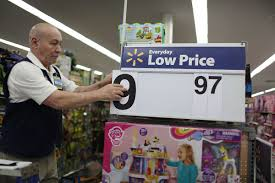 Amazon And Walmart Are In An All-out Price War That Is Terrifying ... Ciao Baby Portable High Chair For Travel Fold Up With Tray Black Why Walmart Says Theyre Raising Their Prices Wqadcom Brevard Deputies Shooting Was Over Relationship A Note In A Purse From Prisoner China Goes Viral Vox Cosco Simple 3position Elephant Squares Digital Transformation Stories Retail Starbucks And Walmarts 3d Virtual Showroom Aims To Furnish College Dorms Fortune The Best Places Buy Fniture 2019 Launches Fniture Line Called Modrn Photos Business Nearly 1300 Signatures Fill Petion Urging Ceo End I Spent 20 Hours Inside Vice