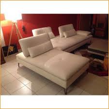 roche bobois canape scenario mah jong roche bobois occasion fabulous divano ponibile sfoderabile
