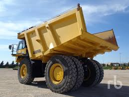 KOMATSU HD785-7 100 TON 100 TON Rock Truck | Rock Trucks | Pinterest ... A Rock Truck On Cstruction Site Editorial Stock Image Of Catpilller Rock Truck V10 Gamesmodsnet Fs19 Fs17 Ets 2 Mods Now Hiring Belly Dump Driver Geneva Products Gravel Articulated Dump Heavy Equipment Rental Company Sues Yukon Ming Over Rock 22 Frozen Trucks Silverado 3500hd Kid Concept Celebrates Freedom Cat 769c Start Up Youtube Large Quarry Truck Loading The In Dumper Coal Damaged Latest Ckthrowing Incident Moree Quarry Dumper Coal Body Hauled An Actual Today Truckers