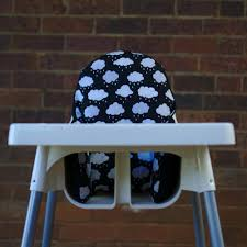 Cushion Covers For IKEA High Chair - IKEA Hackers Colourful Mercat Ikea High Chair Klmmig Cushion Cover Chair Cushions Ikea Milliedegrawco Ikea Cushion And Cover Babies Kids Nursing For Antilop Cotton Etsy Cushions Poang Uk Outdoor Seat Ding Pads Fbilly High The Feeding Covers Hackers Free 3d Models Applaro Outdoor Fniture Series Special