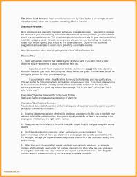 Free One Page Resume Template New E Page Resume Sample | Resume ... Free One Page Resume Template New E Sample 2019 Templates You Can Download Quickly Novorsum When To Use A Examples A Powerful One Page Resume Example You Can Use 027 Ideas Impressive Cascade Onepage 15 And Now Rumes 25 Example Infographic Awesome Guide The Rsum Of Elon Musk By How Many Pages Should Be General Freshstyle With 01docx Writer