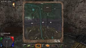 steam community guide 7dtd basic survival guide pre alpha