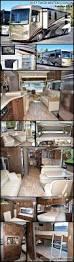 Camper Interior Decorating Ideas by 228 Best Camper Van Interior Ideas Images On Pinterest Van