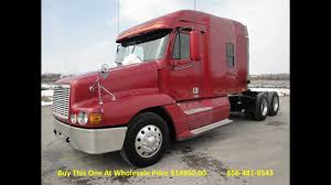 Trucks Used: Freightliner Trucks Used For Sale Used Cascadia For Sale Warner Truck Centers 2007 Freightliner Argosy Cabover Thermo King Reefer De 28 Ft Refrigerator Sleeper Cabs Beautiful Big Bunks Gatr Freightliner Cc13264 Coronado Youtube Scadia Cventional Day Cab Trucks For Capitol Mack 2015 At Premier Group Serving Usa Paper Volvo 770 Printable Menu And Chart Thompson Cadillac Raleigh Nc New Mamotcarsorg Welcome To Of Nh