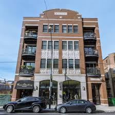 60614 Barnes Noble On Twitter Thursday October 26th 7pm Sarah Available Properties Bike Walk Lincoln Park Review Of The New Clybourn Bike Lanes Apartment Unit 2 At 3065 N Avenue Chicago Il 60618 2277 North 2f 60614 The Lowe Lease Retail Space 2195 Ave In Heres A Little Ndaymovation Shopping 1 2239 W Barry Hotpads Onthisday 14th 1926 Winnie
