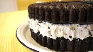 oreo kuchen oreo cake