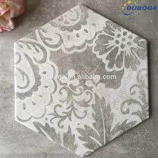 floor tiles cheap price choice image tile flooring design ideas