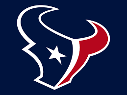 Houston Texans Logo (52+) Saddling Up And Riding At The 2017 Texas Truck Rodeo The Guy Who Sells My Company Propane Accsories Has Muzzys Edition 3m Stick On Emblem Badge For Gmc Sierra Chevy Munday Chevrolet Houston Car Dealership Near Me Keystone Big Show Home Of East West Texasedition Trucks All Lone Star Halftons North Rio Accsories Xd Northpark Best Of 2018 South Buick In Mcallen Serving Mission Grande Coast To 2014 Everything Is Bigger In Truth About