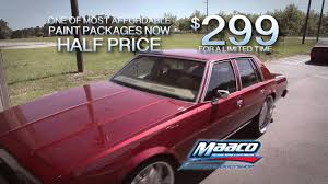 How Much Does Maaco Charge To Paint A Truck Maaco Paint Job Before And After Youtube How Much Is A Paint Job Cost 2016 Maaco Pearl City Home Facebook Is A Drinkatcalsbarcom Does Nice Colors Novalinea Bagni Interior Do It Your 299 On 2000 Honda Civic Hatchback In Silver Car Pating Deals Best 2018 Has Anyone Ever Gotten Truck Painted At Ford Explorer To Hire Muscle Painter Avoid Losing Numberedtype