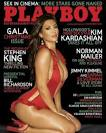 kim kardashian sex tape metacafe