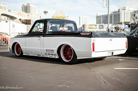 Speedtech's '67 Chevy C10 Shop Truck Is Powered By A 525HP LS3 And ... New Black 2018 Ford Mustang Stk 180213 Hacienda 6inch Suspension Lift Kit For 52018 F150 Pickup Rough Rgv Trucks Best Truck Pic Request Sss Page 2 Performancetrucksnet Forums Runnin Shoes On Truck Pics Skeeter Brush Twitter Completely Capable Powerful Lets See Some Slammed A Trucks No Bags 54 Hpt Officialhpt Before And After Of My 81 C10 Juanita Ramirez Juanita_rmz05 Spike Performance Tuning Home Facebook