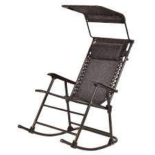 Outdoor Folding Rocking Chair With Canopy And Headrest | Furniture ... Outdoor High Back Folding Chair With Headrest Set Of 2 Round Glass Seat Bpack W Padded Cup Holder Blue Alinium Folding Recliner Chair With Headrest Camping Beach Caravan Portable Lweight Camping Amazoncom Foldable Rocking Wheadrest Zero Gravity For Office Leather Chair Recliner Napping Pu Adjustable Outsunny Recliner Lounge Rocker Zerogravity Expressions Hammock Zd703wpt Black Wooden Make Up S104 Marchway Chairs The Original Makeup Artist By Cantoni