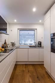 unser küchen makeover inkl pleiten pech und pannen