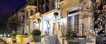 siege social swiss best swiss cottage hotel 50 hotel direct
