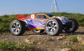 100 Best Rc Stadium Truck RC Car Under 100 Dollars Really Worth For Kids Top10Suggest