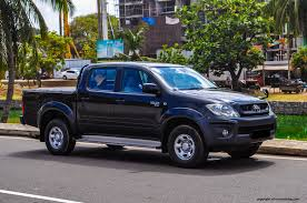 2012 Toyota Hilux 2.5 D-4D Review   RNR Automotive Blog Toyota Hilux Gains Arctic Trucks At35 Version For Uk Explorers Hilux Automotive Power Tool Forum Tools In Action 1456955770xindtructabvehiclesjpg Indestructible Conquers The Volcano That Emptied Skies Meet 11 Scale Hilux Rc Pickup Truck Grand Tour Nation Top Gear At National Motor M Flickr Polar Challenge A Tacoma To Us Readers 2017 Invincible 50 Speed 2012 Sr5 Review Performancedrive Puts Its Reputation On Display Toyota Top Gear Car Pictures 2018 Rugged X Hicsumption